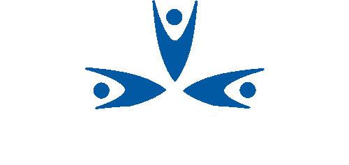 Adduco Consulting Logo